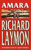 Richard Laymon: Amara