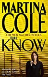 Cole, Martina: The Know