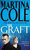 Cole, Martina: The Graft