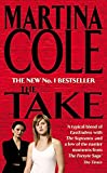 Cole, Martina: The Take