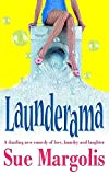 Margolis, Sue: Launderama