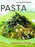 Spieler, Marlena: Pasta