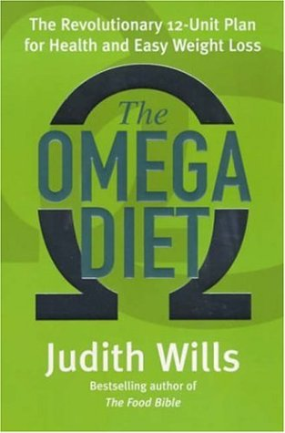 the-omega-diet-the-revolutionary-12-unit-plan-for-health-and-easy-weight-loss