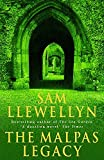 Llewellyn, Sam: The Malpas Legacy