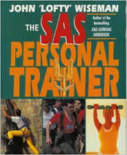 the-sas-personal-trainer