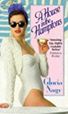 A House in the Hamptons by Gloria Nagy