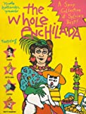 Hollander, Nicole: Whole Enchilada