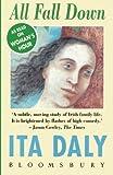 Daly, Ita: All Fall Down
