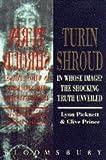 Picknett, Lynn: In His Own Image: Real Story of the Turin Shroud