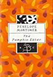 Mortimer, Penelope: The Pumpkin Eater
