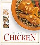 Chicken (Cooking at a Glance)