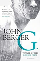 G. by John Berger