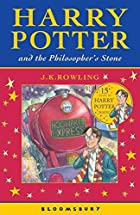 Harry Potter and the Philosopher's…
