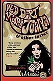 Southern, Terry: Red Dirt Marijuana