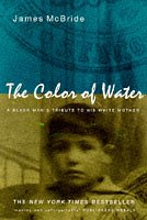 Color of Water: A Black Man's Tribute to His…