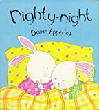 Apperley, Dawn: Nighty-night