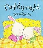 Apperley, Dawn: Nighty-night