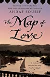 Soueif, Ahdaf: Map Of Love