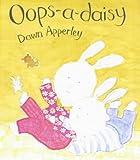 Apperley, Dawn: Oops-a-daisy