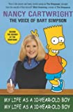 Cartwright, Nancy: My Life As a 10 Year Old Boy: Nancy Cartwright