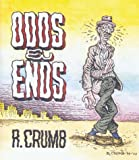 Crumb, Robert: Odds and Ends