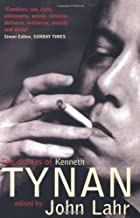 The Diaries of Kenneth Tynan by Kenneth…