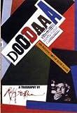Steadman, Ralph.: Doodaaa, A Triography