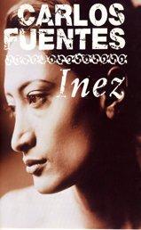 INez cover
