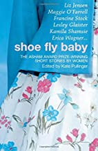 Shoe Fly Baby by Kate Pullinger