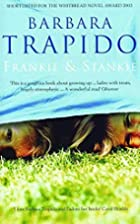 Frankie and Stankie by Barbara Trapido