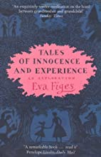 Tales of Innocence and Experience: An…