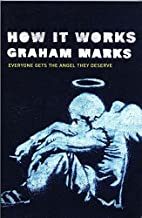 How It Works by Graham Marks