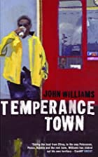 Temperance Town by John Williams