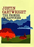 Cartwright,Justin: Promise of Happiness
