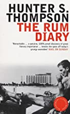 The Rum Diary (Bloomsbury Classic Reads) by…