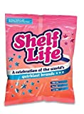 Walford, Rosie: Shelf Life