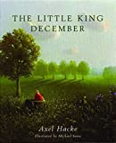 Hacke, Axel: Little King December