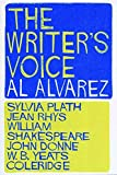 Alvarez, A.: Writer's Voice