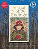Duffy, Carol Ann: The Lost Happy Endings