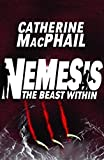 MacPhail, Catherine: The Beast within (Nemesis)