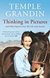 Grandin, Temple: Thinking in Pictures