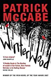 McCabe, Patrick: Winterwood