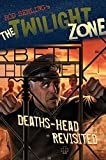 Kneece, Mark: Deaths-Head Revisited (The Twilight Zone)