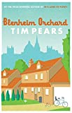 Pears, Tim: Blenheim Orchard