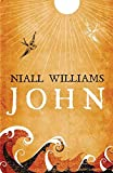Niall Williams: John: A Novel