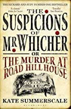The Suspicions of Mr. Whicher: A Shocking&#8230;