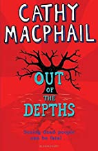 Out of the Depths by Catherine MacPhail