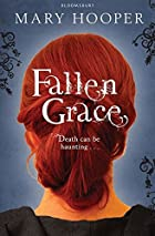 Fallen Grace by Mary Hooper