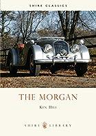 The Morgan (Shire Album) by Ken Hill