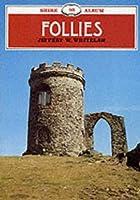 Follies by Jeffery W. Whitelaw